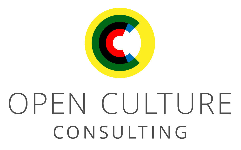Open Culture Consulting